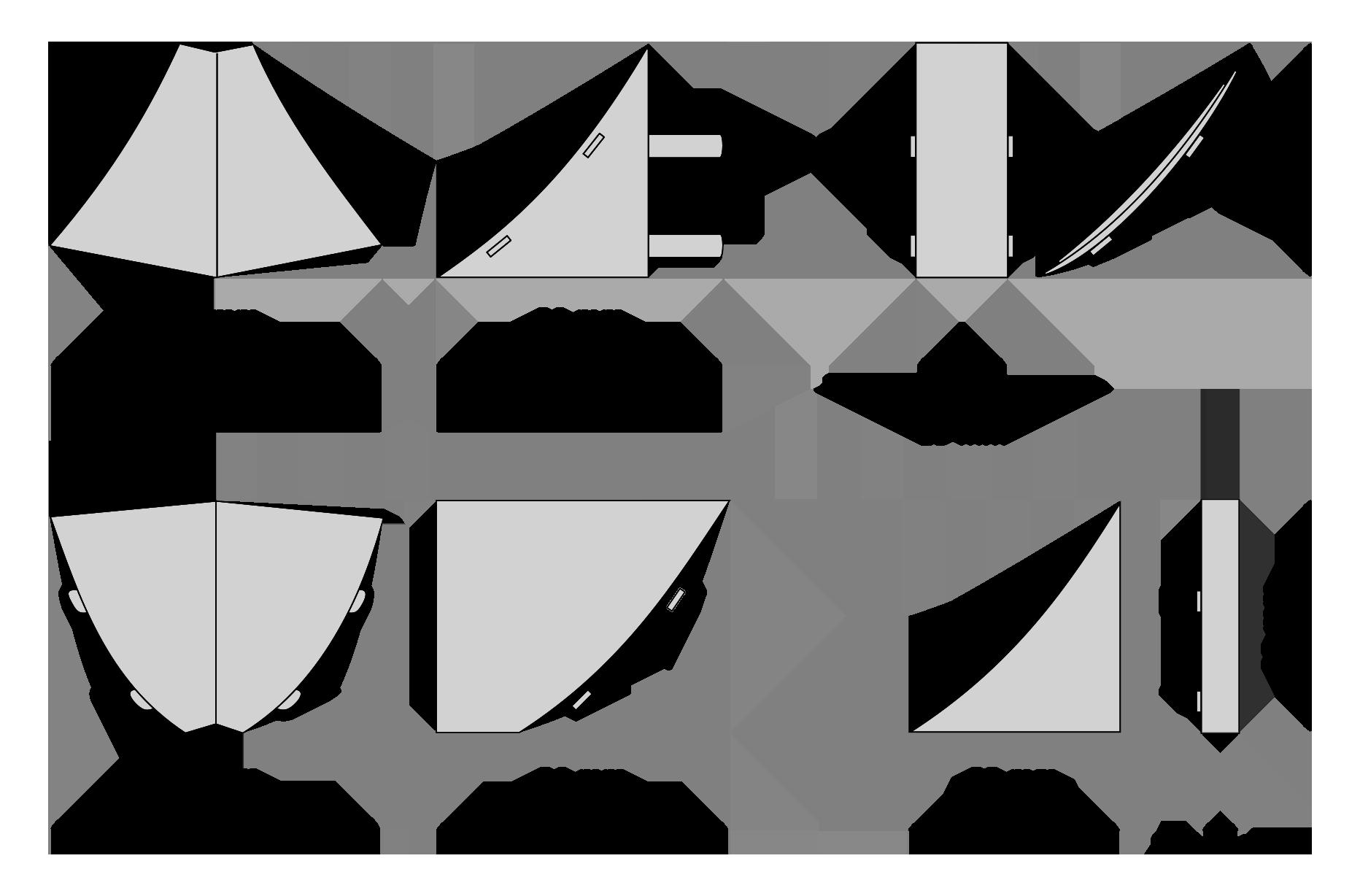 23 x 23mm DQ-PP MUSTER WINKELLEISTE K/üchenleiste Arbeitsplatte Abschlussleiste Leiste K/üche K/üchenabschlussleiste Wandabschlussleiste Tischplattenleisten PVC Chrom