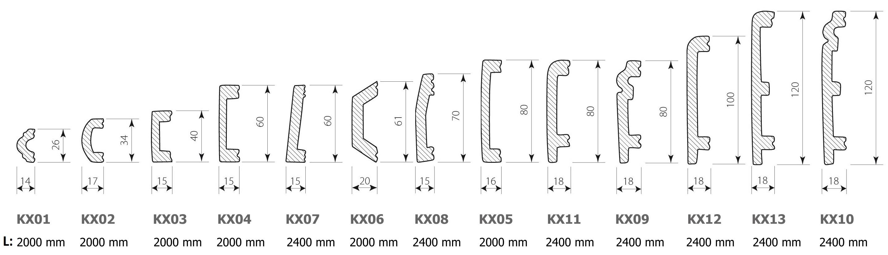 NEU ORGINAL Schraube Torx T15 16mm lang 30 Stück Ø10mm Dichtung Liebherr 9086526